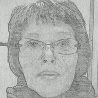 Anne Kuutila