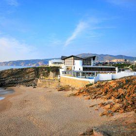 Arriba By The Sea - Beach Wedding Venue Portugal
