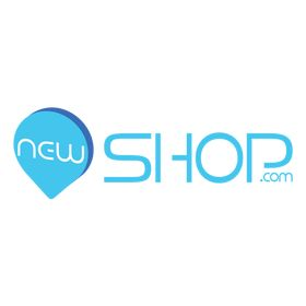newshop.com