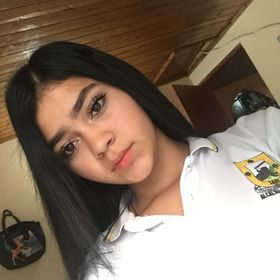 Luna Sofia Rodriguez