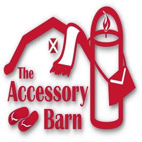 The Accessory Barn