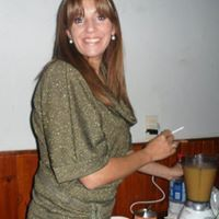 Maria Redes