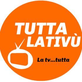 Tuttalativu.it