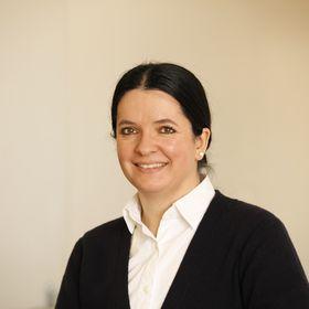 ALLES ANDERS - Dr. Alexandra Streubel