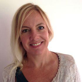 Irene Meier