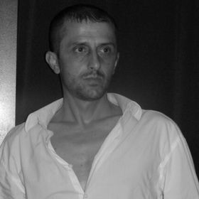 Kemal Nakaş