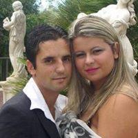 Veronica E Angelo Distefano