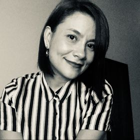 Paula Correa