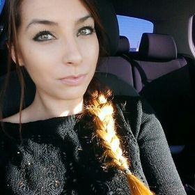 Bianca Madalina