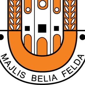 Majlis Belia Felda Malaysia Kemahang03 Di Pinterest
