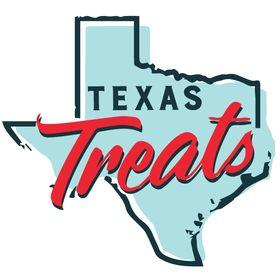 Texas Treats