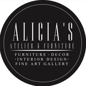 Alicia Blignaut
