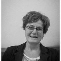 Karin van Gaalen