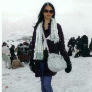 Priyanka Singhania