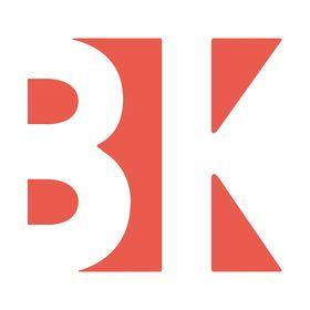 BK Interior Design