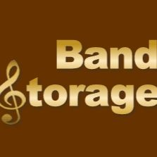 BandStorage.com