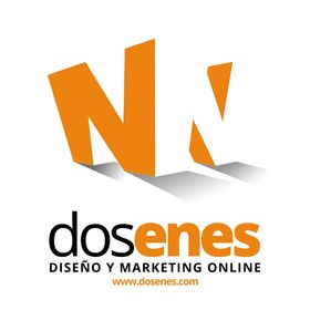 DOS ENES MARKETING ONLINE Y SOFTWARE, S.L.