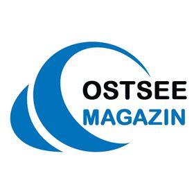Ostsee Magazin