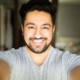 Raj Sandhar
