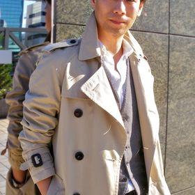 Masahito Okawa