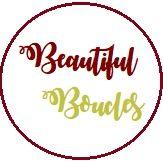Beautiful Boucles