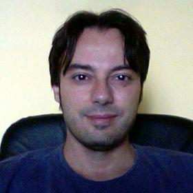 Danilo Costanzo