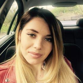 Alexa Elena