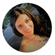 Milla Ribeiro - Empreendedora Digital