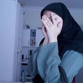 Nuzah Fatima