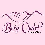 Berg Chalet