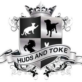Huds and Toke (hudstoke) on Pinterest