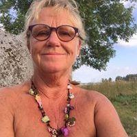 Annelie Kristiansson