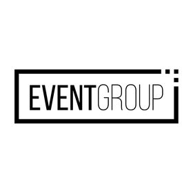 EVENTGROUP