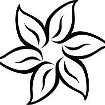 LaRich Floristic