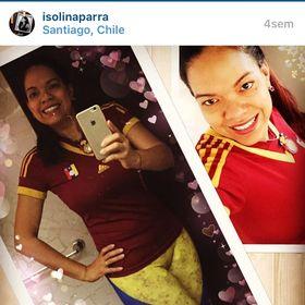 Isolina Parra Zerpa
