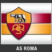 MYPHOTOSOCCER ROMA