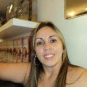 Fabiana Polla