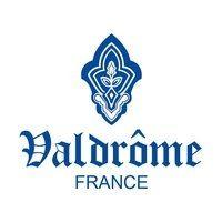 Valdrôme France By L'Ensoleillade