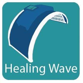 Healing Waves Pty Ltd