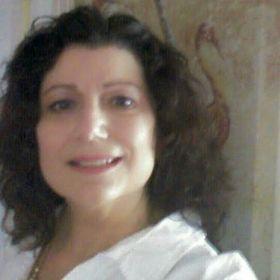 Mariska Trogolo