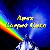 Apex Carpet Care