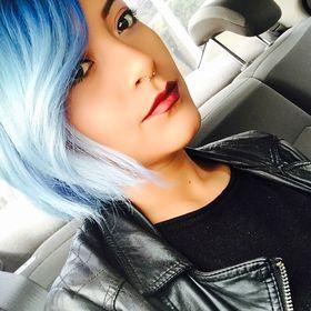 Jessica Caicedo