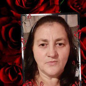 Marioara Morar