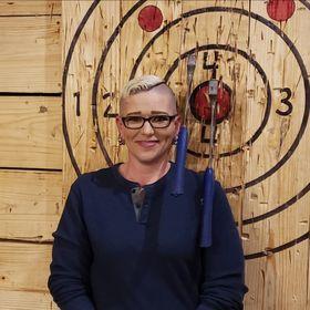 Amanda Nickels Koch