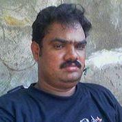 Syed Basha