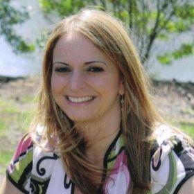 Michele Lynn Seigfried
