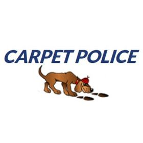 Carpet Police AZ