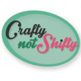 Crafty not Shifty