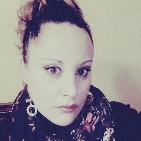 Simona Ingegno