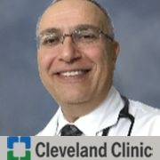 Allergy Clinic Ohio - Dr. Safadi
